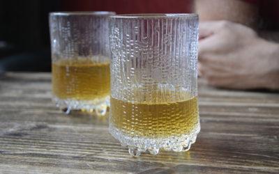 Cos'è il Sahti, la birra old school finlandese?