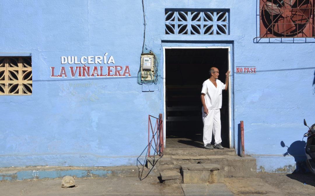 Come diavolo funziona l'economia cubana?