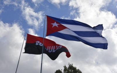 Come importare a Cuba: storia di un grossista cubano