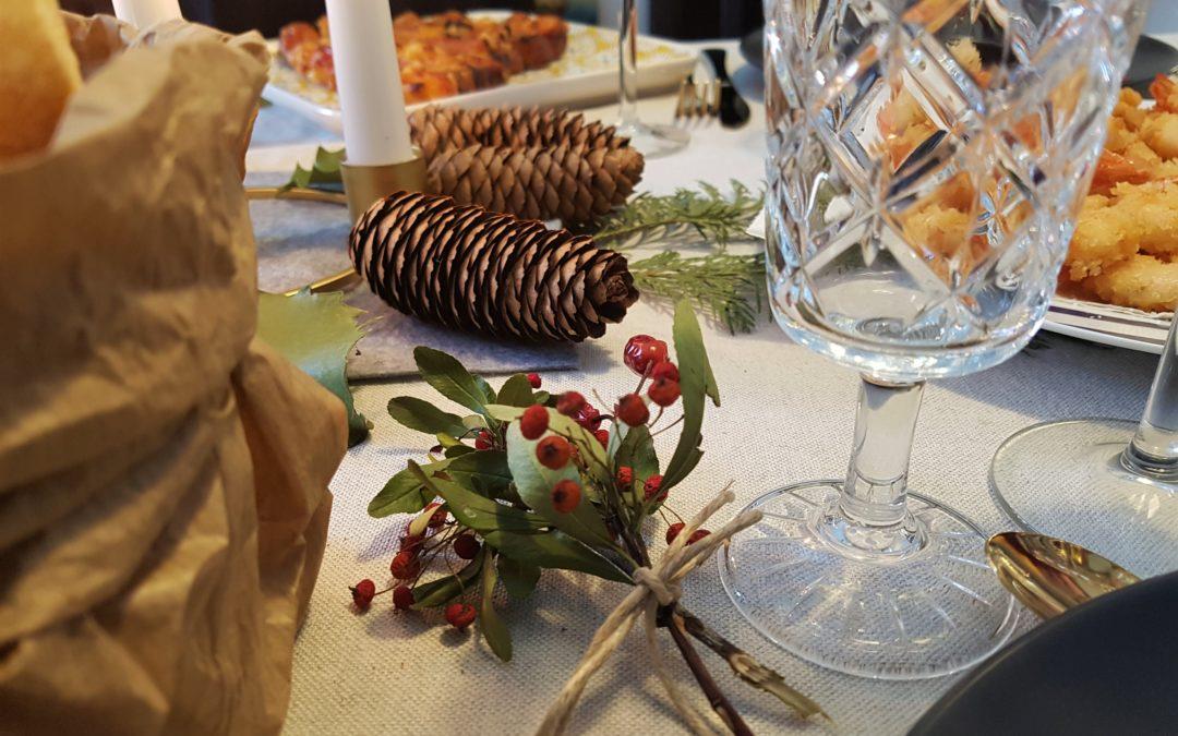 Le tradizioni di Natale in Polonia: carpe, fieno e kolędy